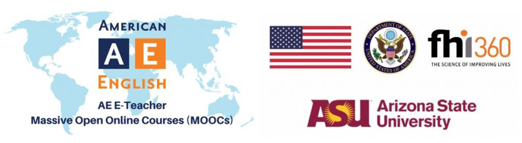 USL hosts MOOC Camp in Region II, facilitates online course